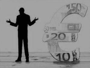 Chiffrage des investissements et de l'exploitation